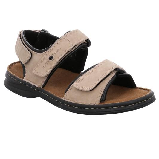Josef Seibel Sandal Extra Wide Shoe