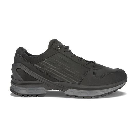 Lowa Walker Gtx Shoe