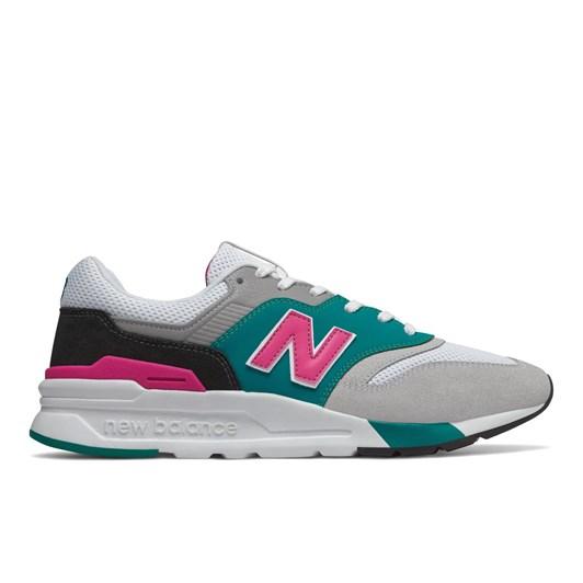 New Balance 997H Game Plan Shoe