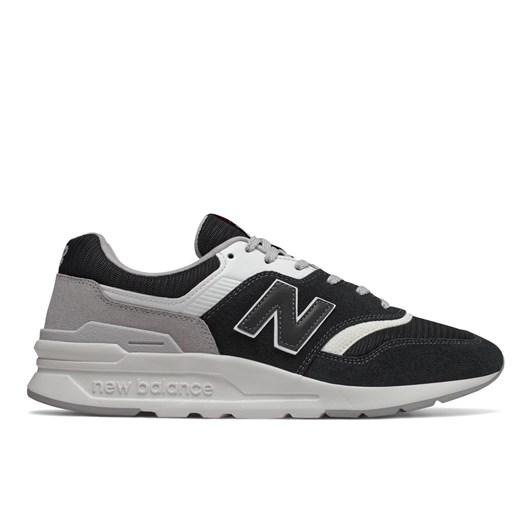 New Balance 997H Essential  Shoe