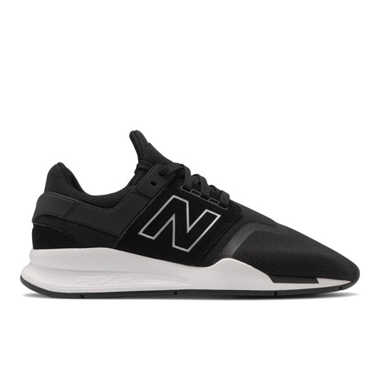New Balance 247 V2 Shoe