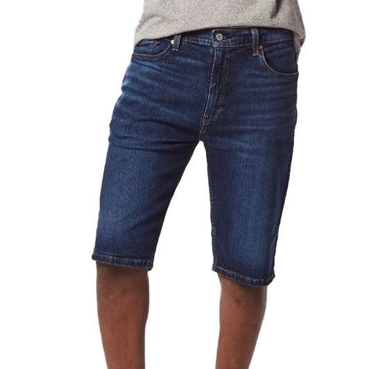 Levis 505 Regular Short 12
