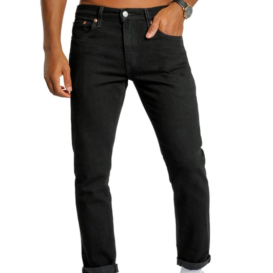 Levis 502 Taper Hi-Ball Point Guard 4-Way