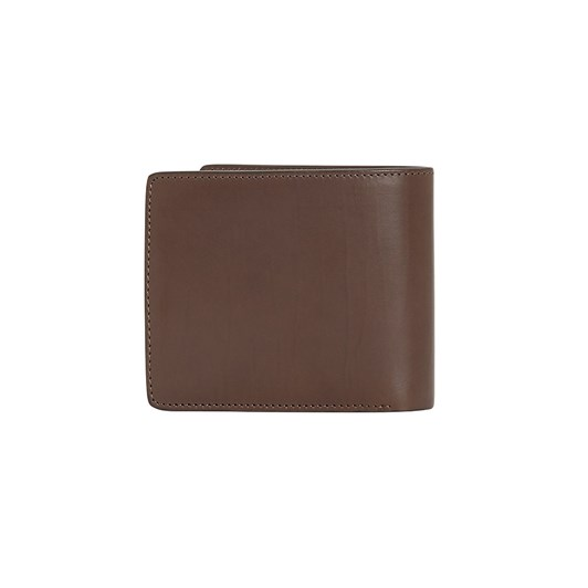 R.M. Williams City Wallet With Coin Pocket