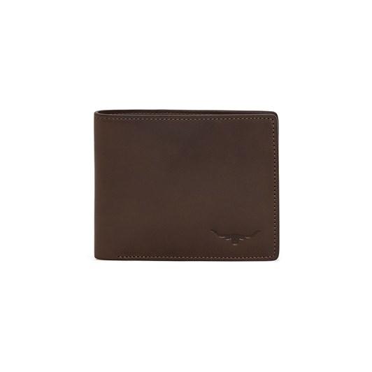 R.M. Williams City Wallet Bi-Fold