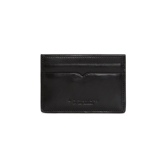 R.M. Williams City Credit Card Holder