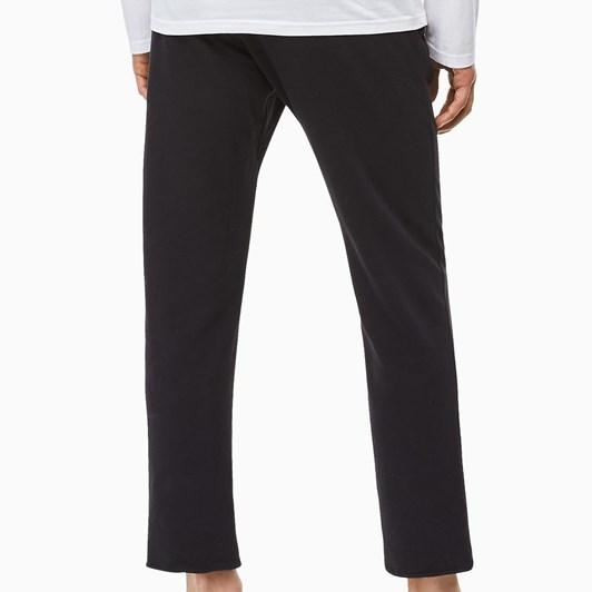 Calvin Klein Bold 1981 Lounge Pants