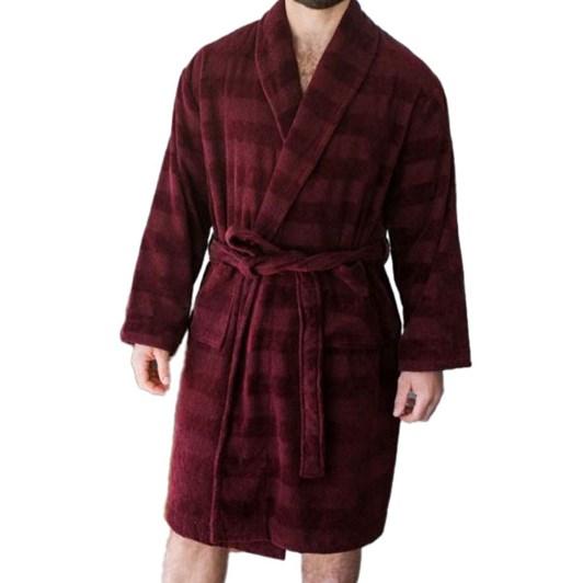 Baksana Aiden Robe