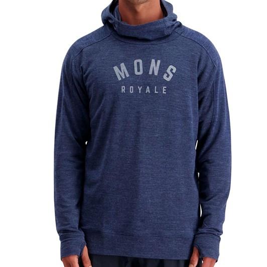 Mons Royale Covert Lite Funnel Hood