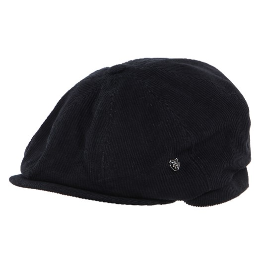 Hills Hats San Fran Caddy Cap