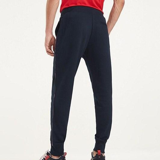 Tommy Hilfiger Global Striped Sweatpants