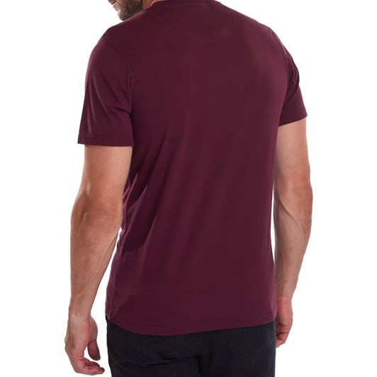 Barbour Asher T-Shirt