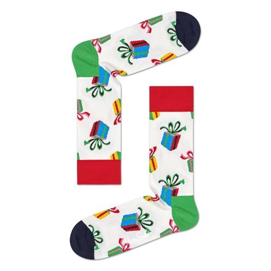 Happy Socks Presents Sock