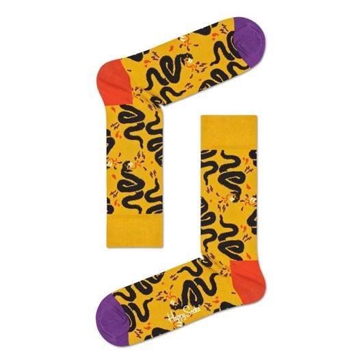 Happy Socks Snake Sock