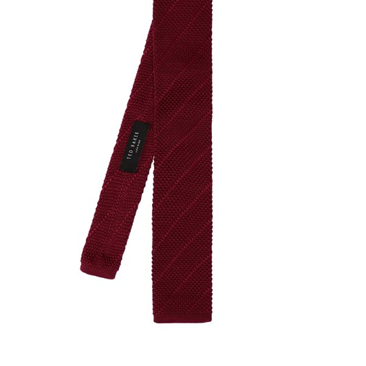 Ted Baker ALEXIS Knitted Tie