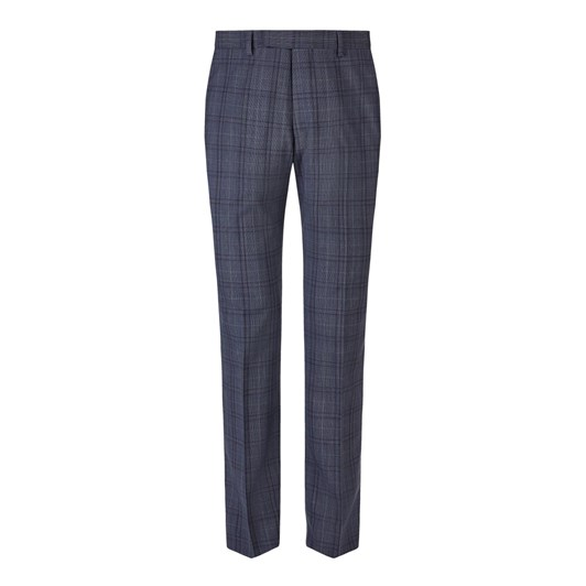 Ted Baker Sterling Check Trousers