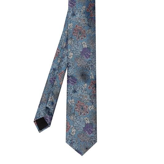 Ted Baker Floral 7Cm Tie