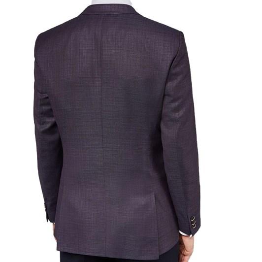 Ted Baker MOLTEN Tightlines Jacket