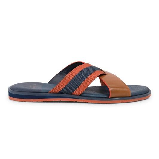 Ted Baker BOWDUS Mens Strap Sandal