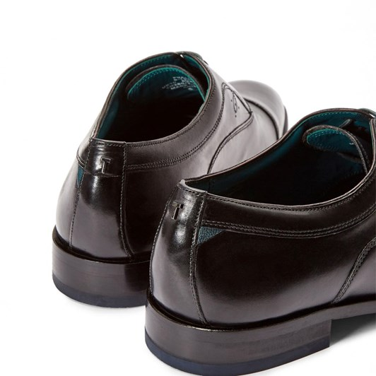 Ted Baker FUALLY Contemporary Oxford Shoe