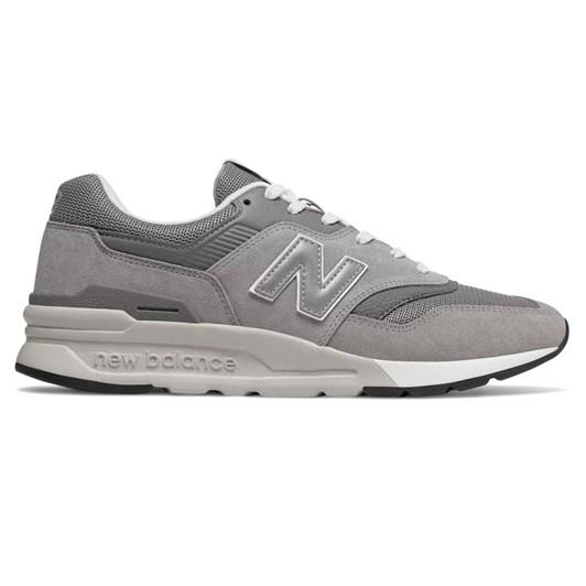 New Balance 997H Mens
