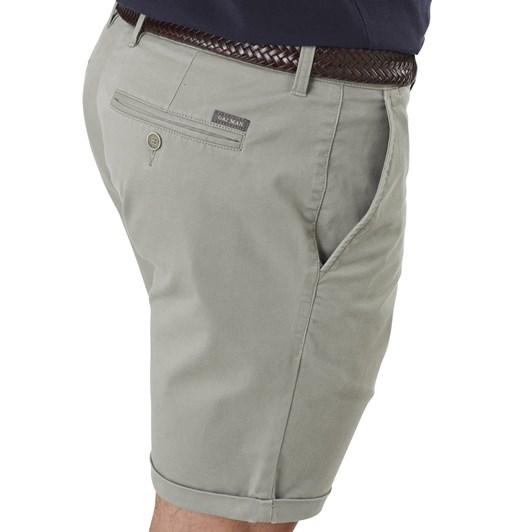 Gazman Modern Club Shorts