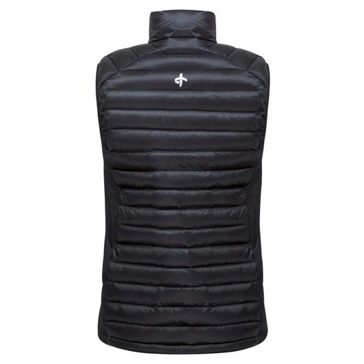 Cross Utility Vest