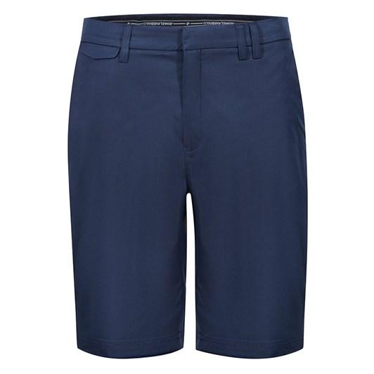 Cross Ace Tech Shorts