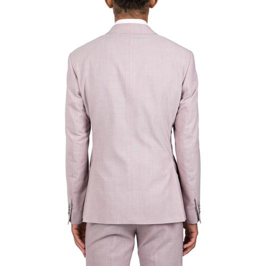 Uberstone Jack Jacket Fui519