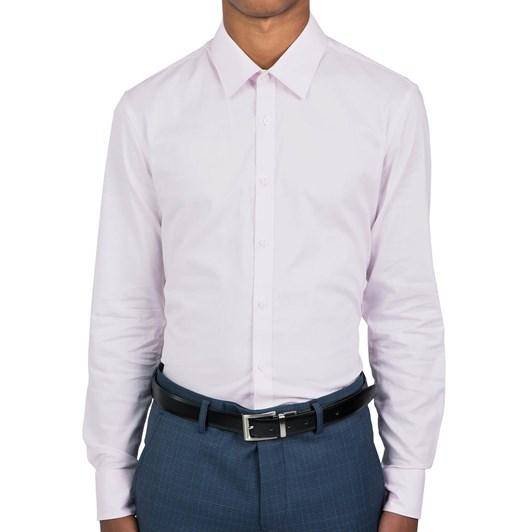 Uberstone Kemba Shirt Fuh515