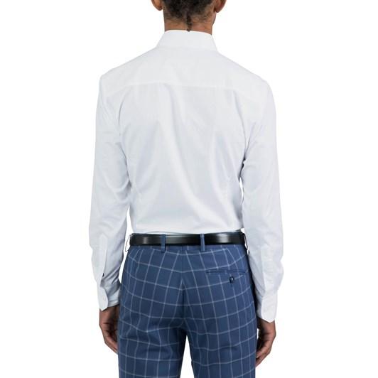 Uberstone Kemba Shirt Fui530