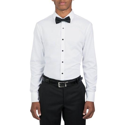 Uberstone Kemba Shirt Fui531