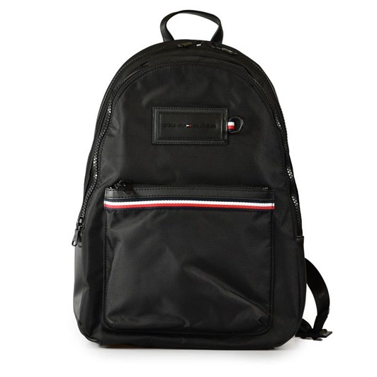 Tommy Hilfiger Modern Nylon Backpack