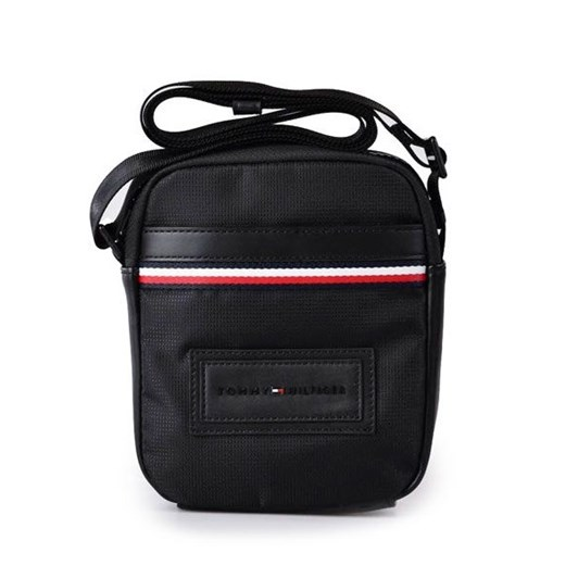 Tommy Hilfiger Small Crossover Reporter Bag