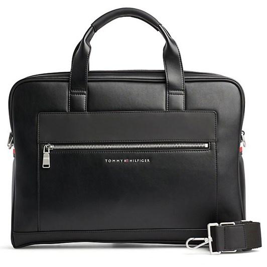 Tommy Hilfiger Metro Computer Bag