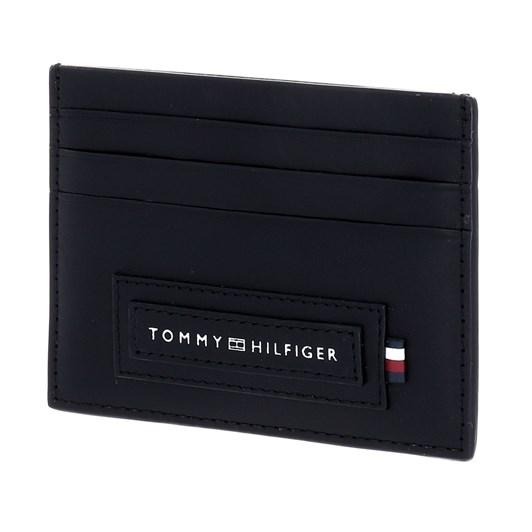 Tommy Hilfiger Modern CC Holder