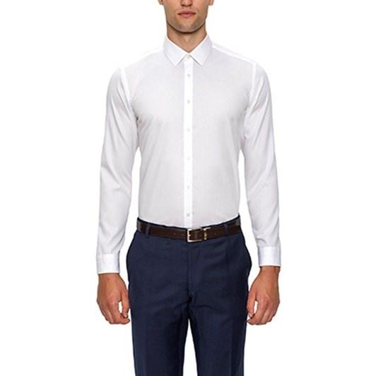 Cambridge Preston Shirt Fyh154