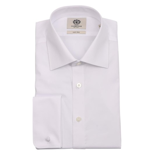Cambridge Elwood Shirt Fyh154