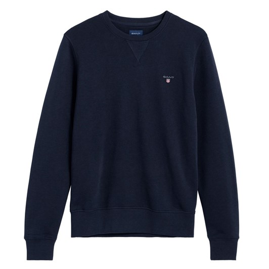 Gant Original C-Neck Sweater