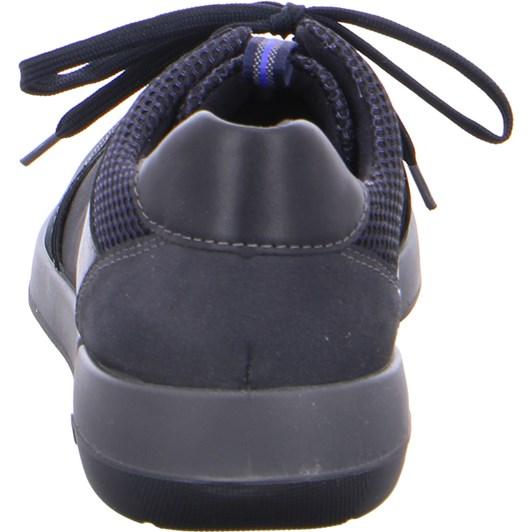 Ara Patrick Sneaker - Water repellent