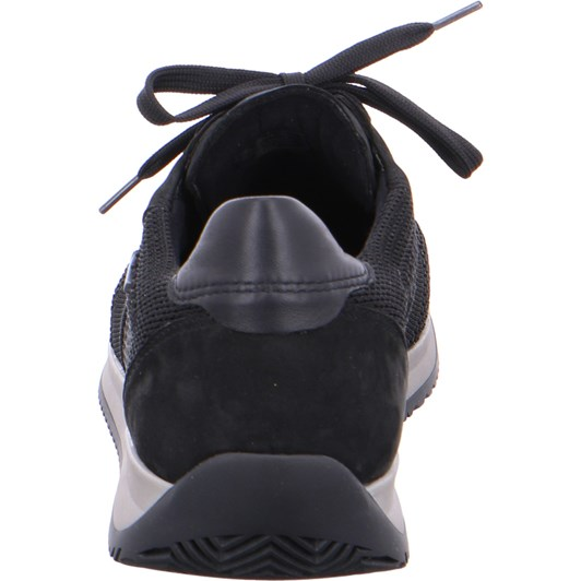Ara Lisboa Sneaker - Water repellent