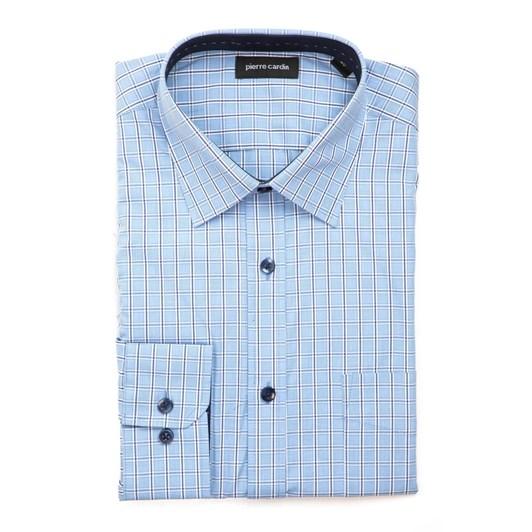 Pierre Cardin  Paris Shirt Fyi045