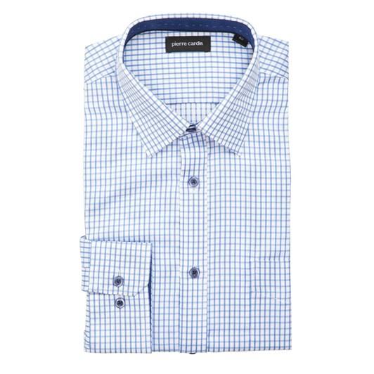 Pierre Cardin  Paris Shirt Fyi046