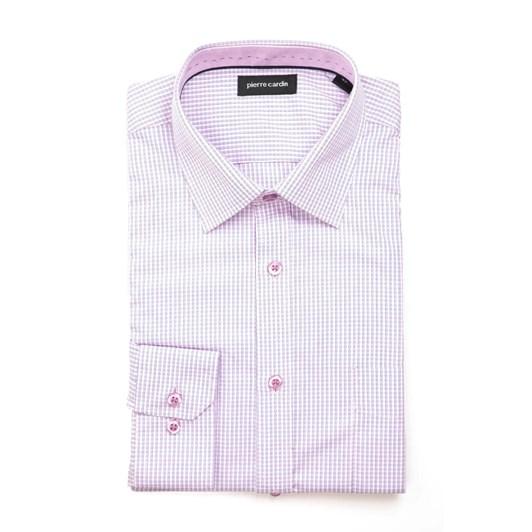 Pierre Cardin  Paris Shirt Fyi047