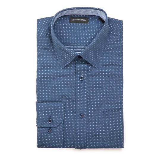 Pierre Cardin  Paris Shirt Fyi050