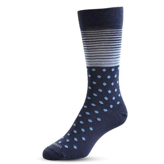 NZ Sock Conflict Sock
