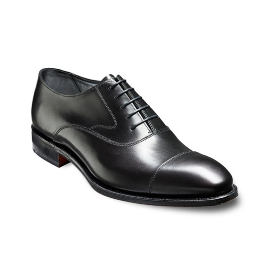 Barkers Falsgrave G Fit Shoes
