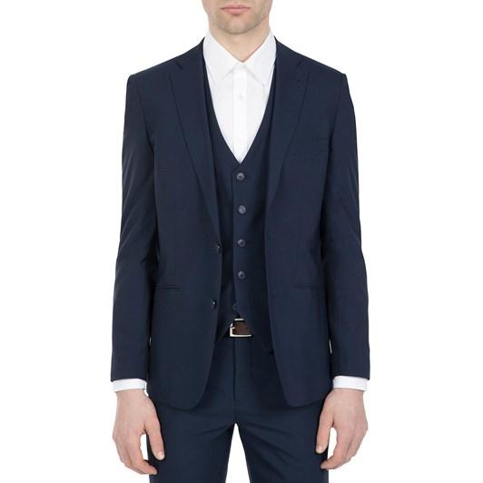 Uberstone Jack Skinny Jacket 3124