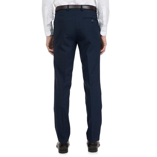 Uberstone Jack Skinny Trouser 3124