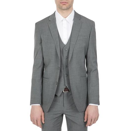 Uberstone Jack Skinny Jacket 3126
